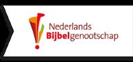 Nederlands Bijbelgenootschap